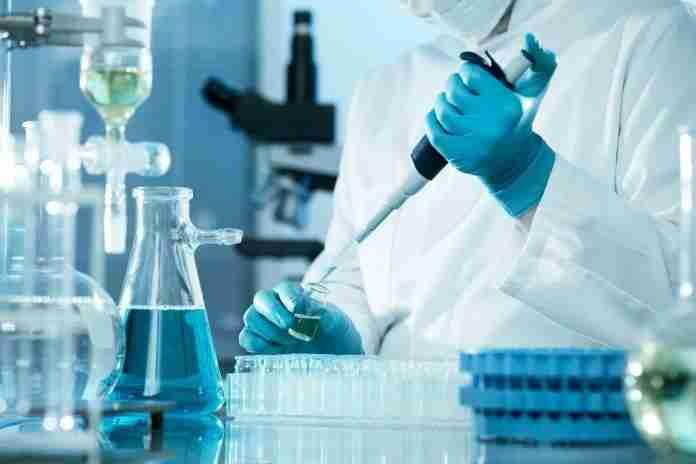 Roma: autorizzati i test molecolari nei laboratori privati