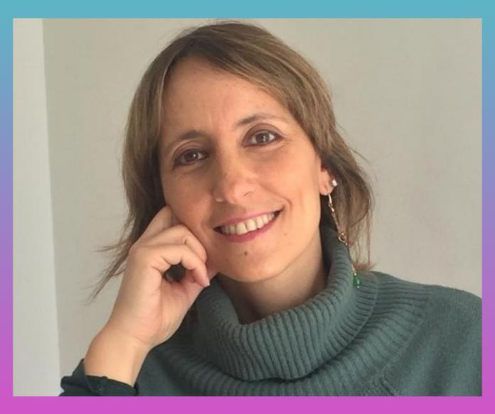 Roma e l'assedio dei cinghiali: intervista all'etologa Federica Pirrone