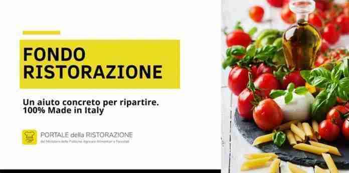 Fondo_ristorazione_pagina.jpg 2