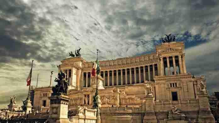 """Campidoglio: """"Se Roma Capitale è stata esclusa dalla riunione su Giubileo, grave sgarbo istituzionale"""""""