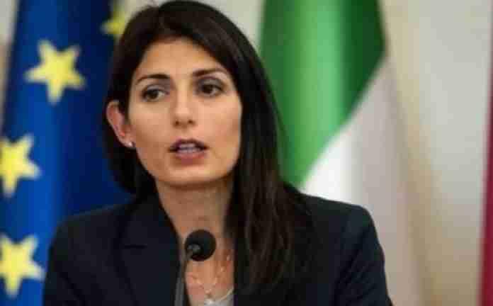 """Expo 2030, Raggi candida Roma: """"Grande occasione per il rilancio della città"""""""