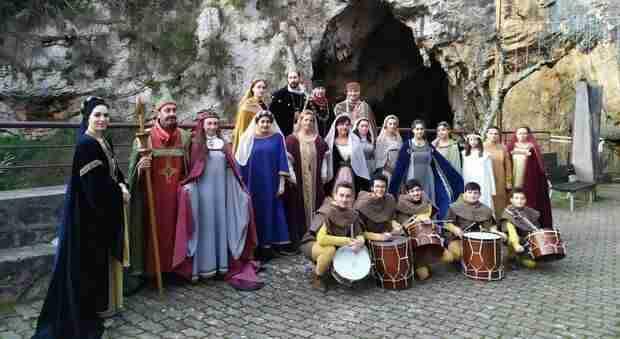 Dante Alighieri: sulle tracce del Sommo Poeta a Roma e nel Lazio