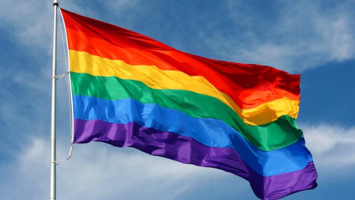 gay center roma, tutte le iniziative per la settimana contro il razzismo