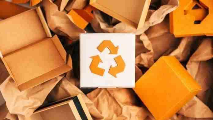 """Roma, a scuola di riciclo di carta e cartone: parte la """"Paper week"""""""