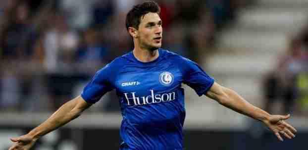 Calciomercato Lazio, Yaremchuk è il sogno di Tare: folta la concorrenza