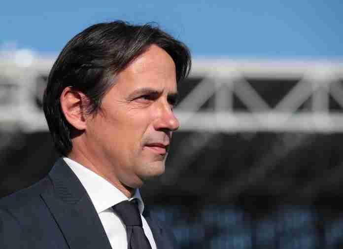 Calciomercato Lazio, le richieste di Simone Inzaghi per una Lazio da Champions