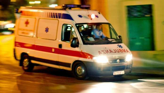 Roma, medico del Cristo Re scambia infarto per gastrite: muore 53enne, famiglia in cerca della verità