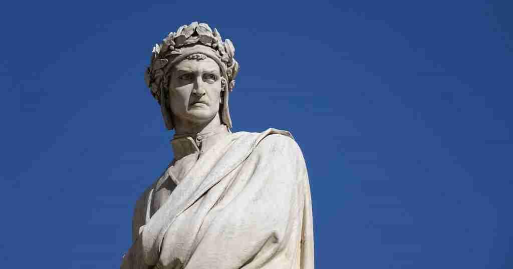Teatro di Roma, Dante a Memoria - Photo Credits: ilbolive.unipd.it