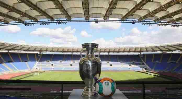 Euro 2020: truffa biglietti per le partite degli Europei di calcio