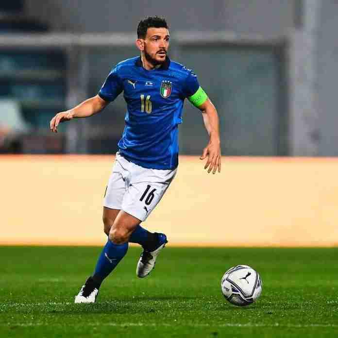 Calciomercato Roma, grana prestiti da risolvere: la situazione