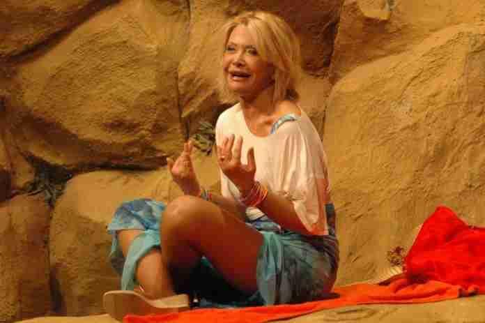 Riapre il Teatro Manzoni di Roma con il debutto di Paola Quattrini il 4 maggio