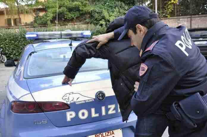Selva Candida, arrestato lo stalker: si era finto medico