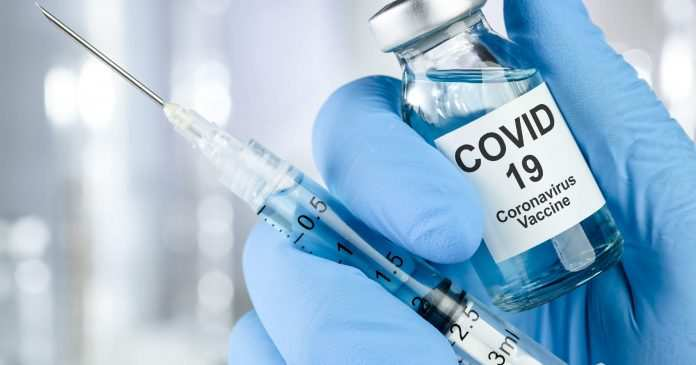 Vaccini: al via le prenotazioni per la fascia d'età 17-24