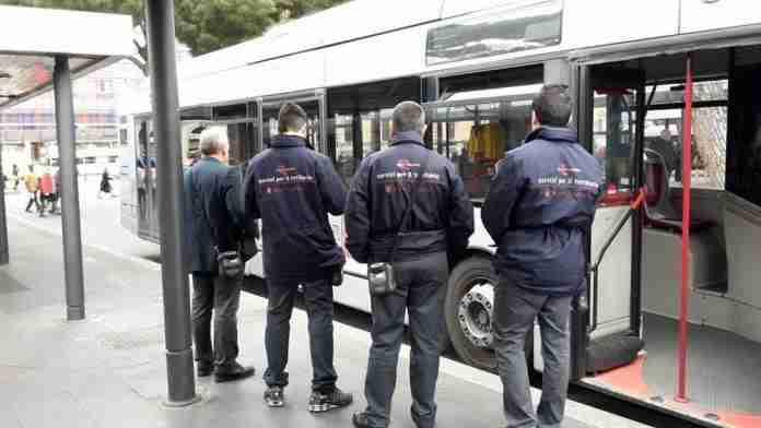 Trasporti, più controlli per Atac e Cotral: ecco il piano