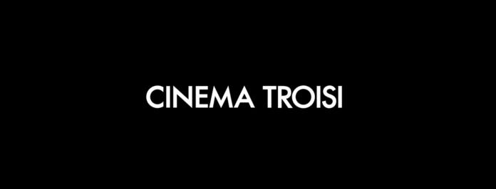 cinema troisi roma