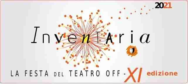 Inventaria Festival - Credits: Vania Lai Press Office