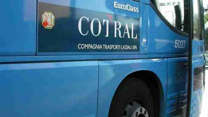 Aggressione sul bus: arrestato 36enne NO Mask
