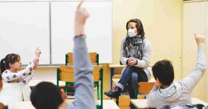 Lazio in crisi, scuole al collasso: all'appello mancano 2800 docenti